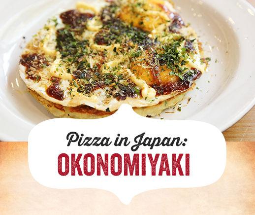 okonomiyaki-pizza