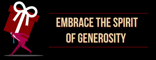 embrace-generosity-around-the-business