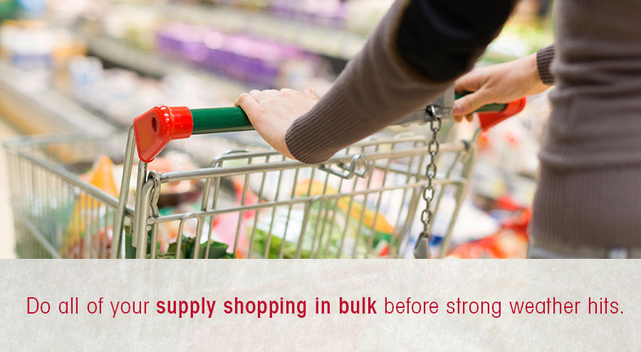 supply-shoppping-in-bulk