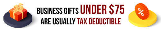 corporate-gifts-can-be-tax-deductible