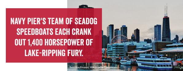 seadog-speedboats