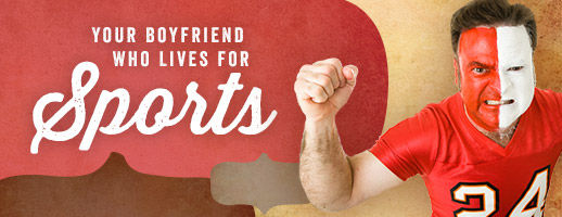gifts-for-boyfriend-who-loves-sports