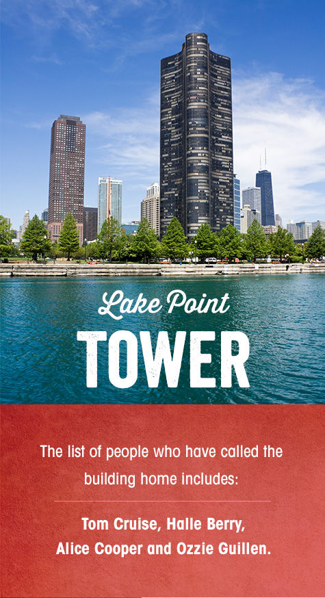lake-point-tower