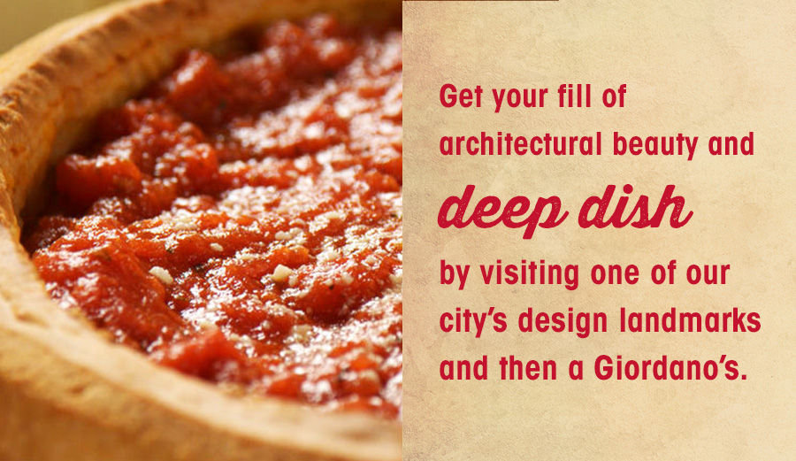 giordanos-deep-dish-pizza