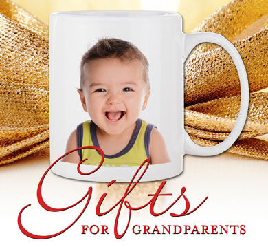 personalized-photo-gift