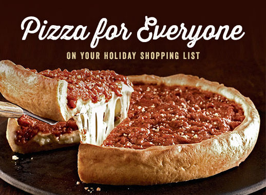 pizza-for-everyone-on-your-gift-list