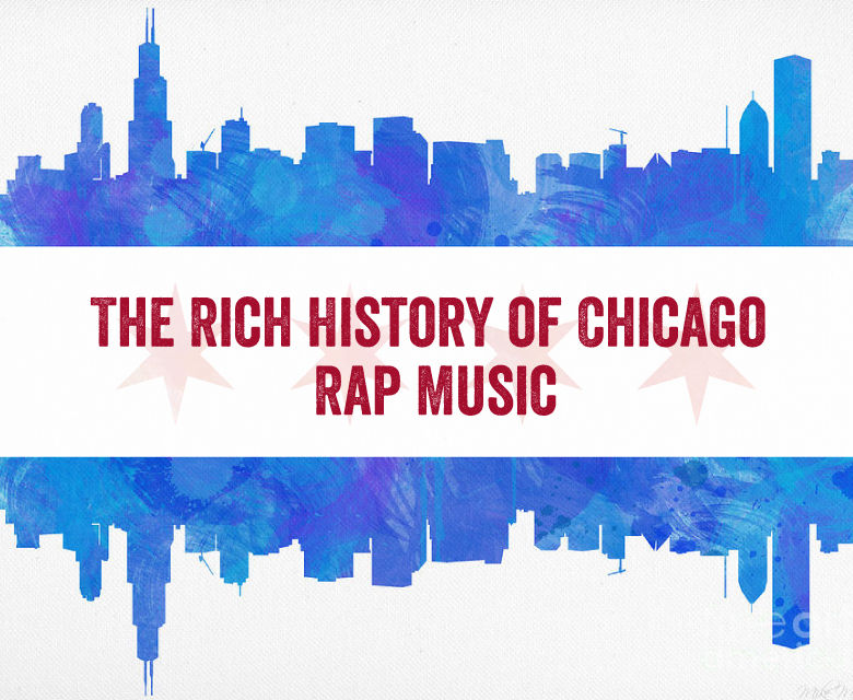 an introduction to the history and the origins of rap music A brief history of hip hop and rap  is a subculture that has its origins in the the bronx,  and grandmaster flash create rap music which reflects their lives in.