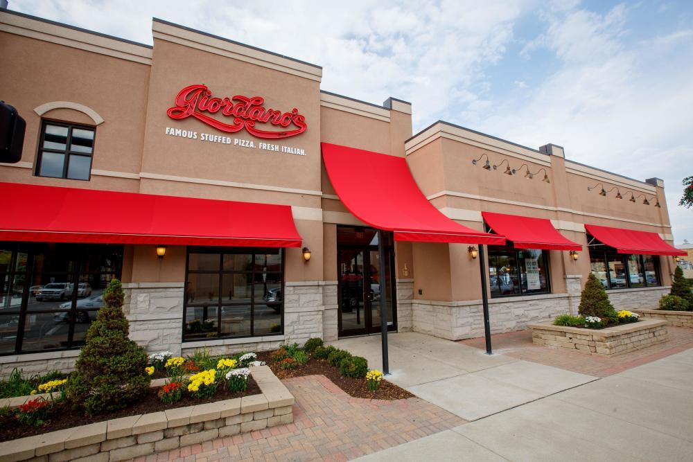Best Pizza Place in Morton Grove, IL   Giordano's on map of river oaks mall, map login, map forms, map my road home, map of eldoret town, map grid system, map key, map marker, map provinces of sweden, map of battle of puebla mexico, map of dc capitol building, map categories, map london south kensington, map with address numbers, map grid reference, map of alaska, map markings, map of georgia, map icon,