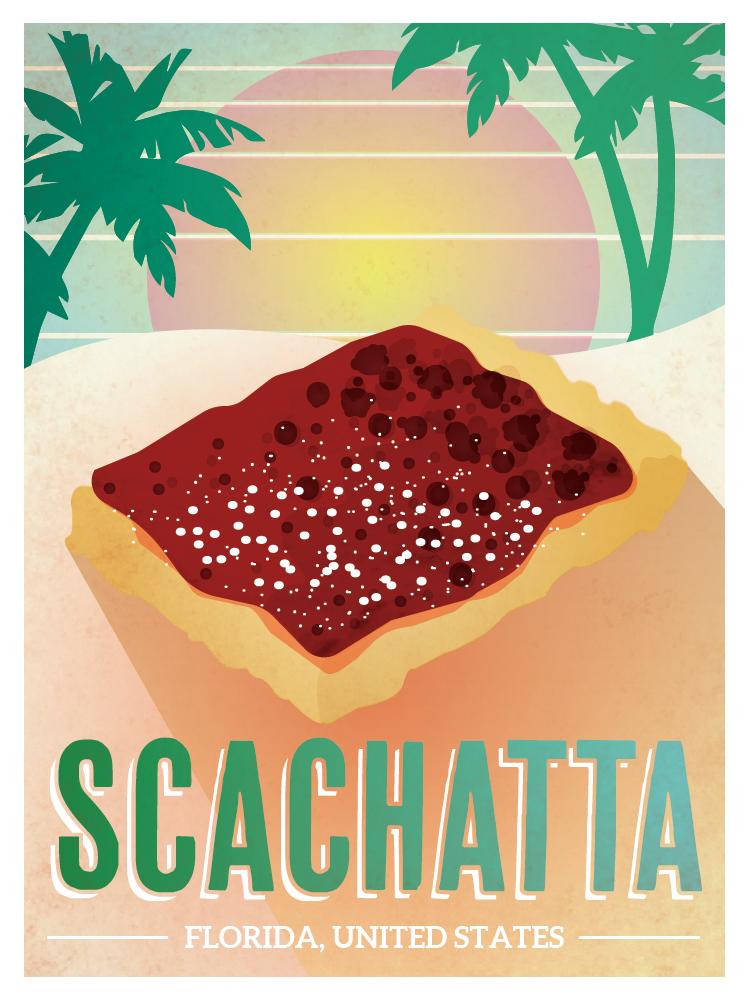 Scachatta